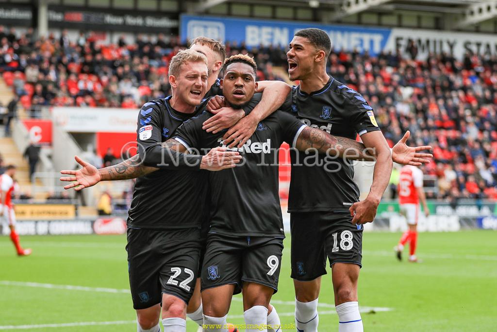 Rotherham-vs-Middlesbrough-050519-NI_JH_-12